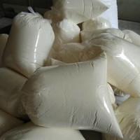 Tepung Terigu Canting Curah - 1 Kg