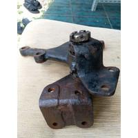 Arm Kit Steering Toy. Hardtop 2F FJ40 BJ40 ASLI Japan TINGGAL PASANG