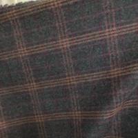 Kain Wool Blazer Acrylic Import _ Bahan Wool Blazer Acrylic - No.14