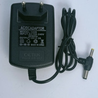 Adaptor 2A/12V Switching Jack T