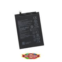 Original Battery for HW Honor 7S 2018 - 3020mAh - Garansi 1 Bulan