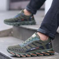 Sepatu Running pria ADIDAS SPRINGBALDE Kwalitas Import Made Vietnam - Armi, 39