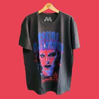 T-Shirt Asking Alexandria: Rocker Original