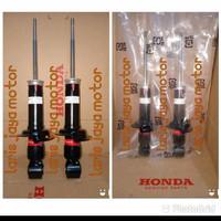 shockbreaker Honda stream s7 belakang original