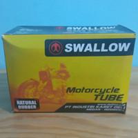 SWALLOW Ban Dalam Motor 200-17 (60/80), (60-90)