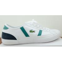 Preloved Lacoste Sneaker