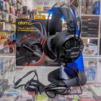 Headset Armageddon Atom 5