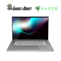 Razer Blade 15 Studio Edition RTX 5000 4K Display i7 32GB RAM/ 1TB SSD