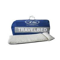 Elite Travel Bed