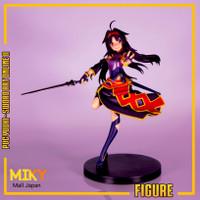 Action Figure PVC Yuuki - Sword Art Online II