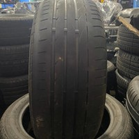 Ban Bridgestone Potenza RFT 225 50 r17