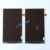 LCD LENOVO A850 (1540022972) ORIGINAL