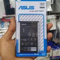 BATTERY BATRE BATERAI ASUS ZENFONE 2 LASER ZE550KL 5.5 ORIGINAL 100%