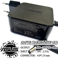 Adaptor Charger Original Laptop Asus X540N X540NA X540Y 19V-2.37A