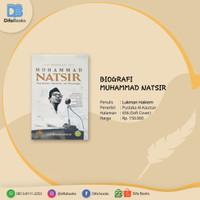 Biografi Muhammad Natsir (SC)