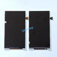 LCD LENOVO S850 A859 ORIGINAL