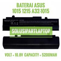 Beli Baterai Asus Eee PC 1215 1215B 1215P 1215PE 1215PX A32-1015