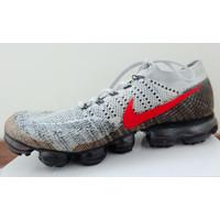Preloved Nike Vapormax