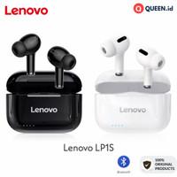 Lenovo LP1S TWS Wireless Bluetooth Headset Stereo - Sport Earbuds IPX4