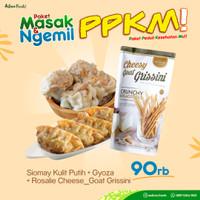 Paket Ngemil_PPKM