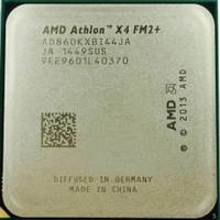 AMD Athlon X4 860K 4core 3.7ghz bukan X4 870K 880K
