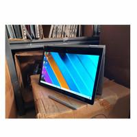 Laptop Hp Elitebook X360 1030 G2 i5 7200u Ram 8GB Ssd 256GB Touch+Pen