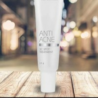 Anti Acne BSKIN