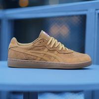 Sepatu Casual Original ASICS ONITSUKA TIGER GSM FULLTAN