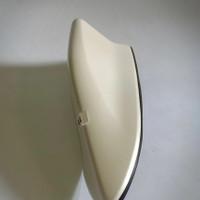 antena sirip hiu original Toyota Fortuner inn reborn. barang baru