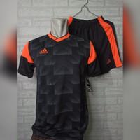 Setelan Futsal Baju Futsal Nike Adidas Puma Mizuno Specs