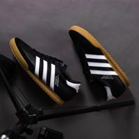 adidas beckenbauer allround original,sepatu original pria,adidas pria