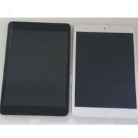 Apple IPad Mini 1 WiFi 16GB 7.9 Inch Second Like New-Ex inter