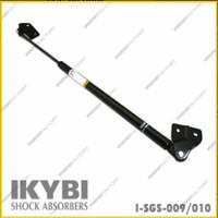 shock bagasi/gas spring suzuki aerio thn 01-07