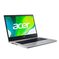 ACER ASPIRE 3 A314-35 N5100 Quad Core 4GB 1TB 14 HD WIN10 OHS