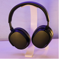 Drop + THX Panda Wireless Planar Headphone Massdrop