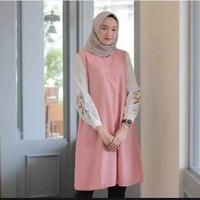 SALE tunik wanita Hijab wanita