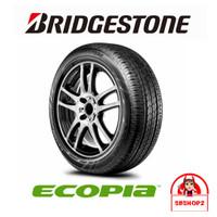 Ban Xpander Livina 205/55 R16 Bridgestone Ecopia EP150