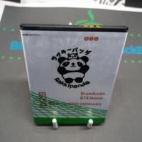 Batrai Brandcode B7S Honor Batre BT Brand code B 7 S new Rakki Panda O