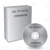 Konverter / Merubah Asc Timetables menjadi Excel bonus Asc timetables