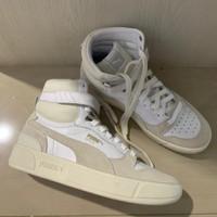 Sneakers Puma Sky LX MID LUX size 42 ORIGINAL (BNOB BOX ILANG) VVNDS
