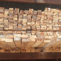 kayu balok 6x12