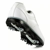 Sepatu Golf FOOTJOY FJ eMerge Previous Season Style Original Second