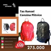 Tas Ransel / Daypack Consina Plitvice 30L