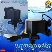 Resun SP3800 Pompa Air Aquarium Submersible Water Pump
