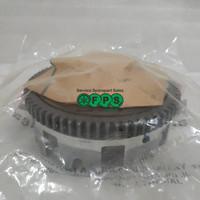 Primary Driven Gear / 2P2-E6150-00/Rumah Kopling Jupiter Z Vega R Ori