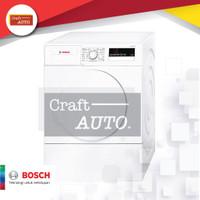 Bosch Mesin Pengering Pakaian / Vented Tumble Dryer WTA74202ID Serie 4