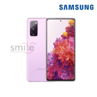 Samsung Galaxy S20 FE - G780 - 8/128GB - GARANSI RESMI SEIN