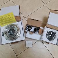 Bavsound Audio for BMW 3 / 5 Series G20 / G30