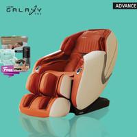 Kursi Pijat / Massage Chair Advance iChiro GALAXY ONE