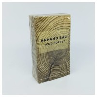 Armand Basi - Wild Forest ( original perfume )